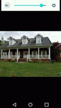 HOUSE For Sale 4+BR 3BA Montgomery