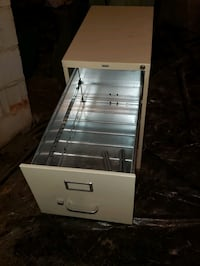 File Cabinet Fort Mill, 29715