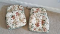 Four Seat Cushions Irving, 75063
