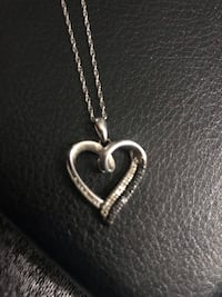 Necklace from People's Cambridge, N1R 6B9