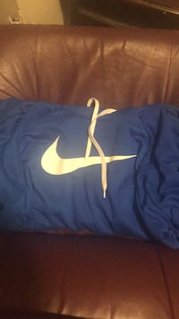XL Nike Hoodie Fort McMurray, T9K 1E2