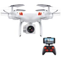 Drone with camera and controller brand new in box Belcamp, 21017