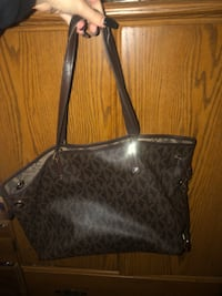 MK purse Citrus Heights, 95621