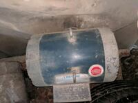 AC Electric Motors For Sale, all work well Saint Marys, N4X 1C7