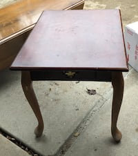 Side table Taylor, 48180