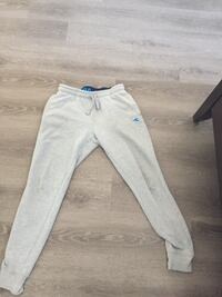 sweat joggers Winnipeg, R2J 4K8