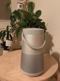 Bose SoundLink Revolve+ Portable Speaker Arlington, 22202