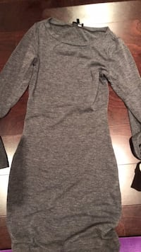Wilfred free size xs Vancouver, V5W 3P7