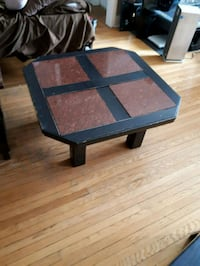 Coffee table  Toronto, M6M 4C2