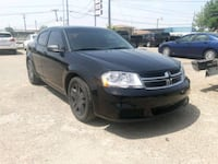Dodge - Avenger - 2012 Dallas, 75212