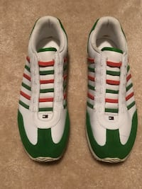 Tommy Hilfiger Sneakers Women's Size 8 Odenton, 21113