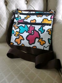Colour Popping Purse Mississauga, L4Y 4B7