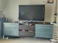 Good Tv stand
