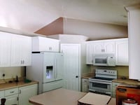 Interior painting West Valley City, 84115