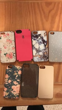 iPhone 5 cases West Lincoln, L0R