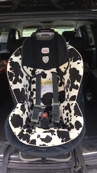 Toddler Car seat Dix Hills, 11746