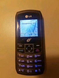 Good condition phone  Vancouver, V5W