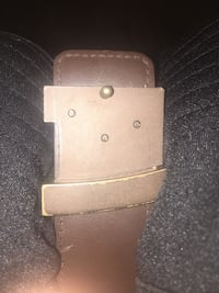 Louis Vuitton BELT Houston, 77072