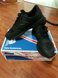 New balance eriwen men size 8.5