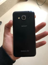 Verizon galaxy j3 Laguna Hills, 92653