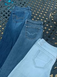 Junior jeans Fort Wright, 41011