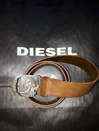 Diesel mohican  kemer İstanbul, 34182