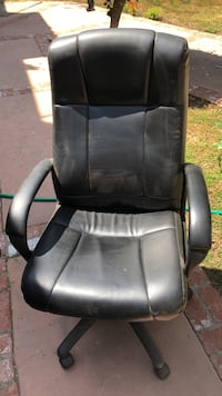 office chair Los Angeles, 91316