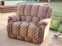 Lazy boy chair for 2 Rock Hill, 29730