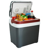 Koolatron 24L Electric 12V Cooler