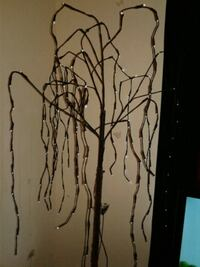 black and brown tree branch painting Florence, 35630