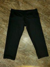 size 10 and 12 lot Perth County, N0B