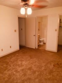 ROOM For rent 1BR 1BA Newport News