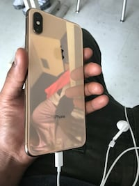iPhone XS Max, My son had it but he got in trouble in school  Wilmington