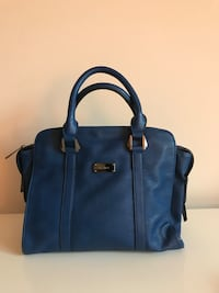 Nine West Handbag  Arlington, 22202
