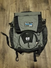 Microsoft Computer Tech Bag Brand New