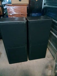 house speakers $50