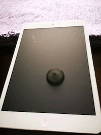 Ipad mini 16 gb Kitchener, N2C 0B3