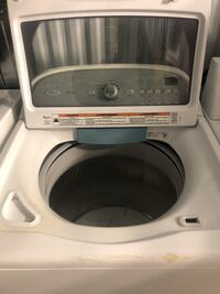 Whirlpool cabrio washer in very good working condition, price is firm  146 mi