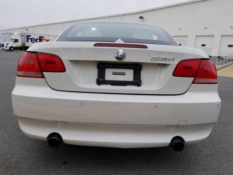 2008 BMW 3 Series for sale b514328d-6f6a-4657-97a8-e43f3ee69434