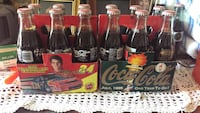 Collector coke Clearwater, 33755