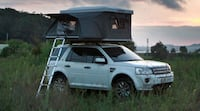 Car Roof Top Camping Tent Mississauga
