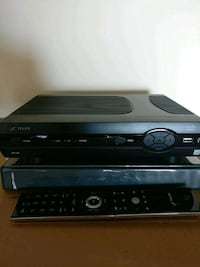 HD PVR 500GB Storage Burnaby, V5H