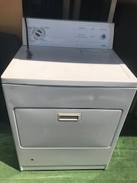 Kenmore washer and dryer Lakewood, 80214
