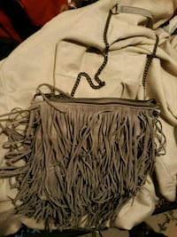 Medium like new sanoma bag Billings, 59101