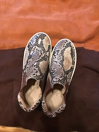 Coconuts by Matisse size 8 Athens, 30605