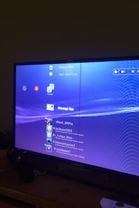 Jailbroken ps3  Baton Rouge, 70802