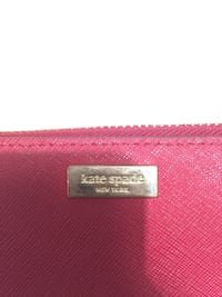 Kate spade women's wallet St. Catharines, L2T 3J7