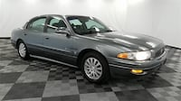 2005 Buick LeSabre Steelmist Metallic Long Island City, 11101