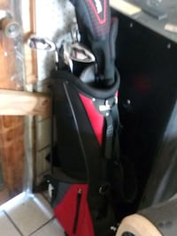 Full set of clubs Indian Shores, 33785