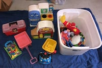 Kids toy lot - $20 for all  Hagerstown